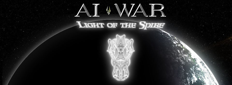 Light of the Spire