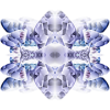 Core Shield Generator