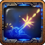 BDLightMachineGunIcon.png